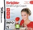 logo Emuladores Brigitte - Ernaehrungs Coach